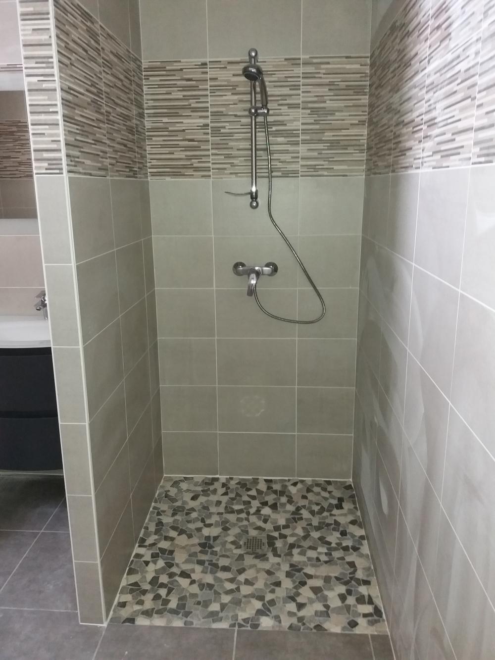 renovation salle de bain pau