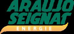 Araujo Seignat Energie à Pau (64-65)