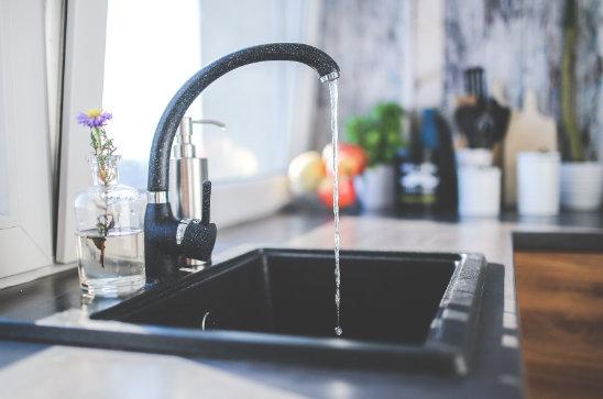 installation chauffe eau pau