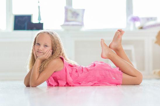 pose et entretien plancher chauffant pau